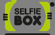 selfie-box.si Logo